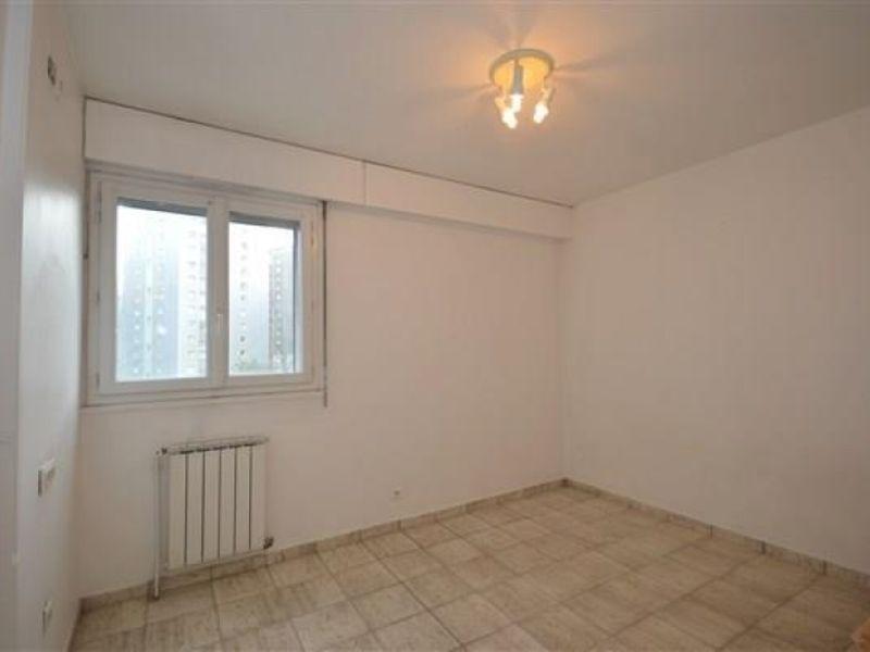 Sale apartment Grenoble 115000€ - Picture 5