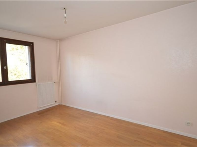 Sale apartment Echirolles 94500€ - Picture 5