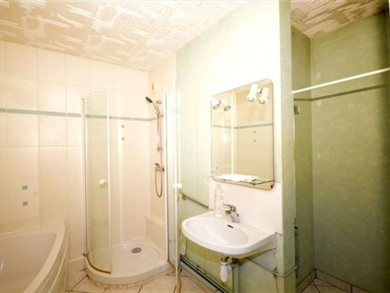Sale apartment Echirolles 94500€ - Picture 6