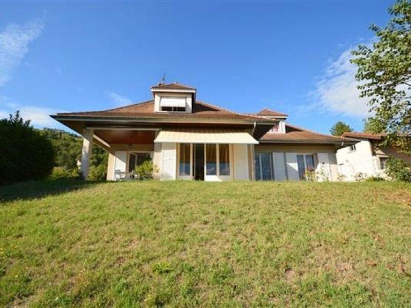 Vente maison / villa Corenc 790000€ - Photo 1
