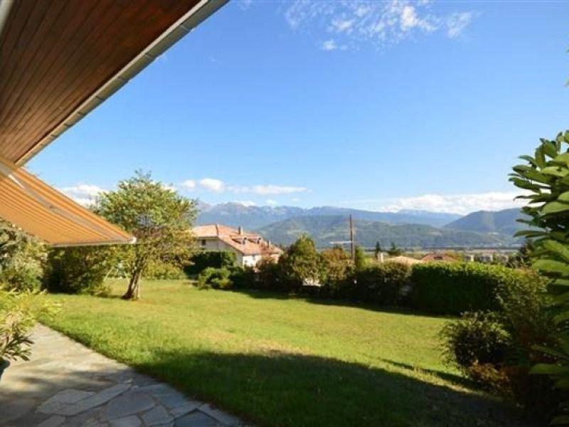 Vente maison / villa Corenc 790000€ - Photo 2