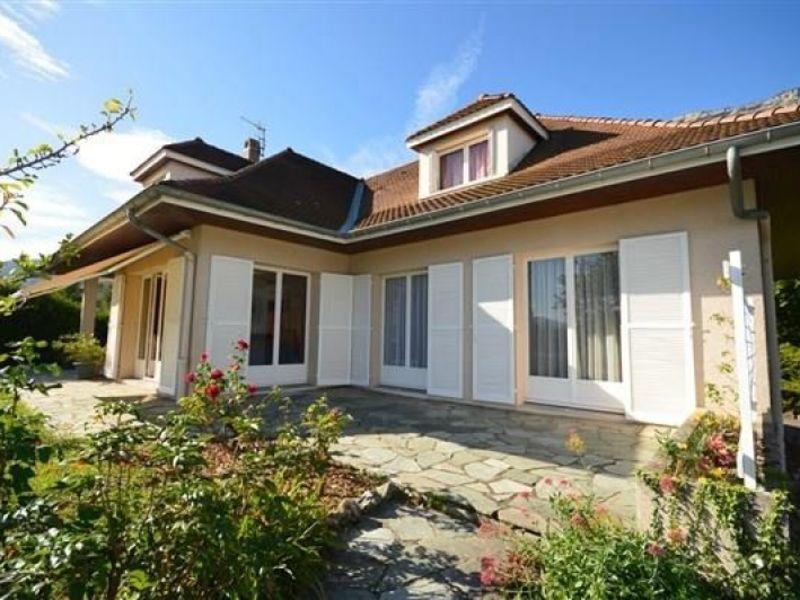 Vente maison / villa Corenc 790000€ - Photo 3