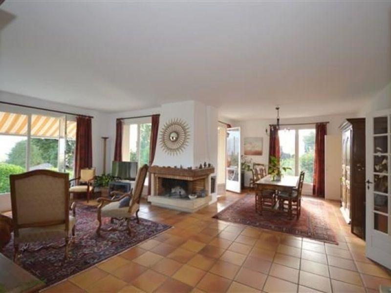 Vente maison / villa Corenc 790000€ - Photo 4
