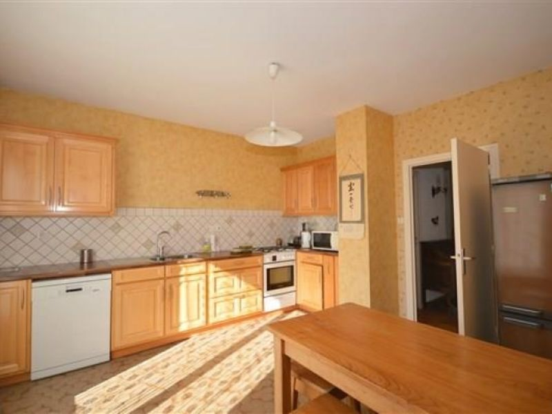 Vente maison / villa Corenc 790000€ - Photo 5