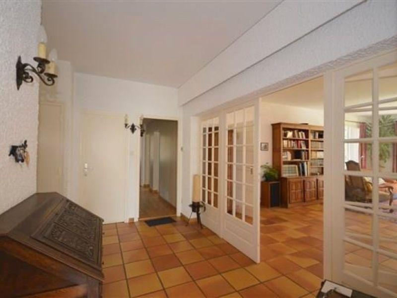 Vente maison / villa Corenc 790000€ - Photo 6