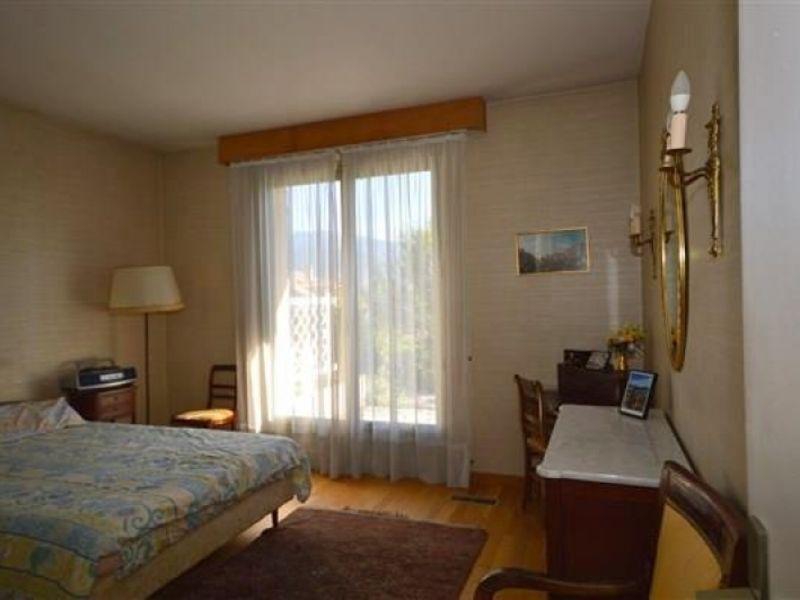 Vente maison / villa Corenc 790000€ - Photo 7