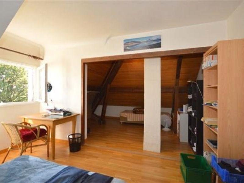 Vente maison / villa Corenc 790000€ - Photo 8