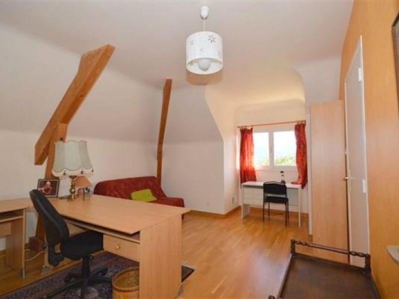 Vente maison / villa Corenc 790000€ - Photo 9