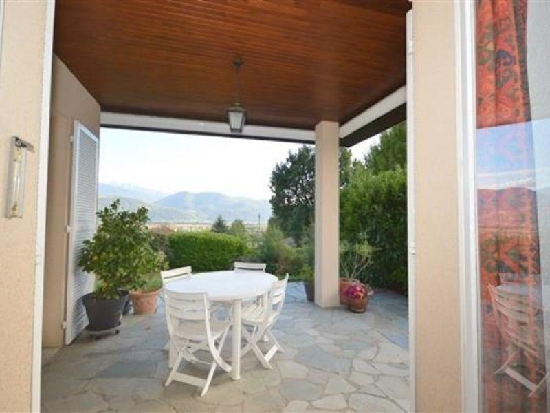 Vente maison / villa Corenc 790000€ - Photo 10