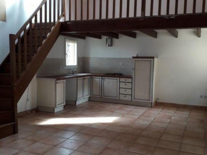 Location appartement Seillons source d argens 676€ CC - Photo 1