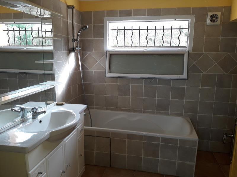 Location appartement Seillons source d argens 676€ CC - Photo 3