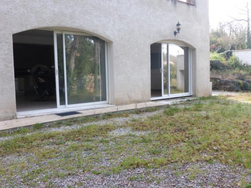 Rental apartment St maximin la ste baume 900€ CC - Picture 1
