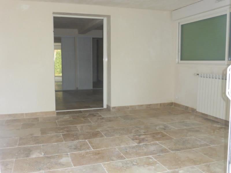 Rental apartment St maximin la ste baume 900€ CC - Picture 3