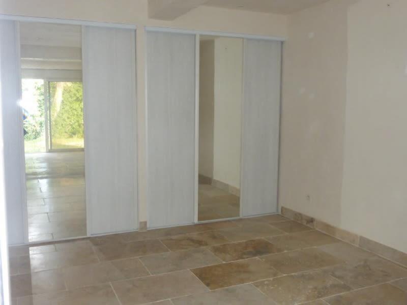 Rental apartment St maximin la ste baume 900€ CC - Picture 4