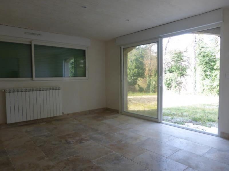Rental apartment St maximin la ste baume 900€ CC - Picture 5