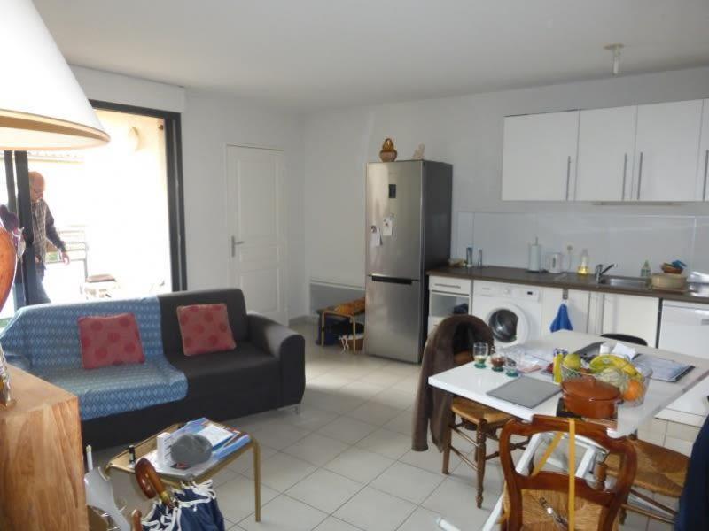 Location appartement Trets 710€ CC - Photo 2