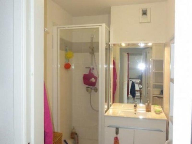 Location appartement Trets 710€ CC - Photo 4