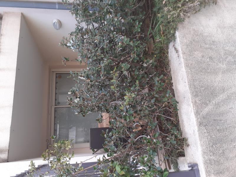 Rental apartment St maximin la ste baume 850€ CC - Picture 1