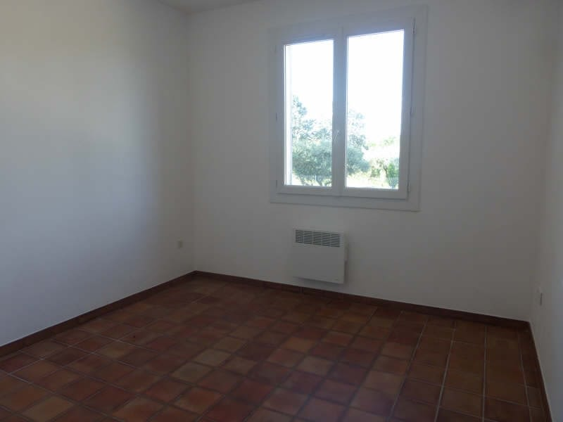 Location maison / villa St maximin la ste baume 1 100€ CC - Photo 3