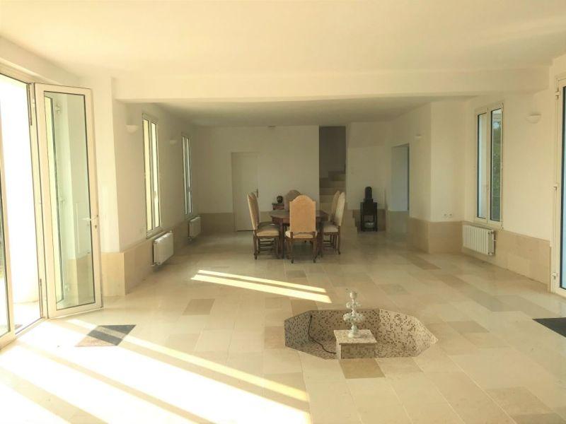 Vendita casa Villennes sur seine 1365000€ - Fotografia 7