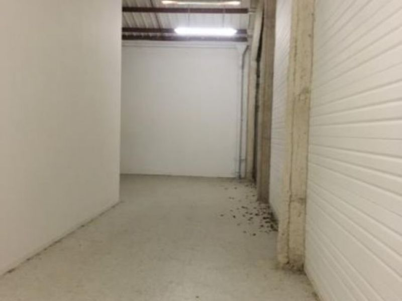 Vente local commercial Fougeres 513520€ - Photo 6