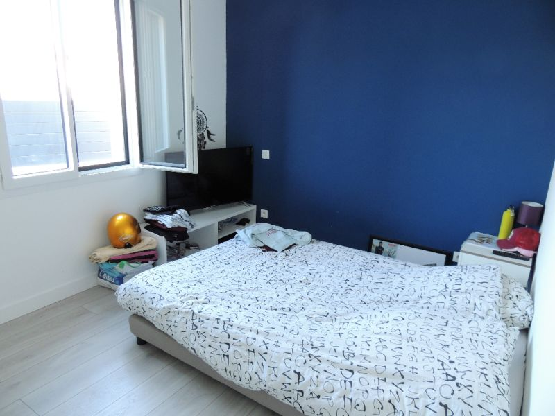 Sale house / villa Saint palais sur mer 376000€ - Picture 8