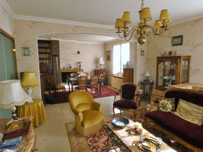 Sale house / villa Royan 370000€ - Picture 2