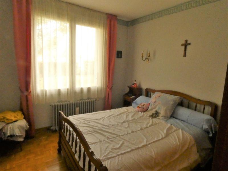 Sale house / villa Royan 370000€ - Picture 3