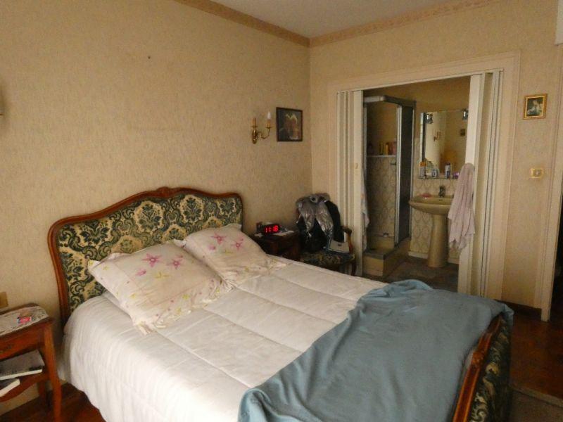 Sale house / villa Royan 370000€ - Picture 4