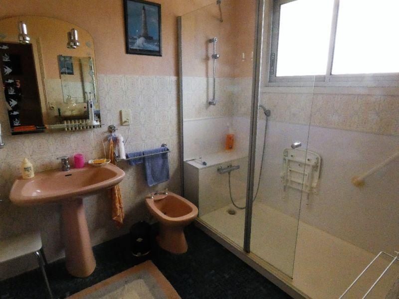 Sale house / villa Royan 370000€ - Picture 5