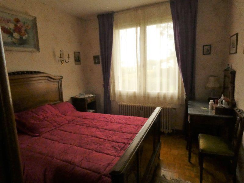 Sale house / villa Royan 370000€ - Picture 6