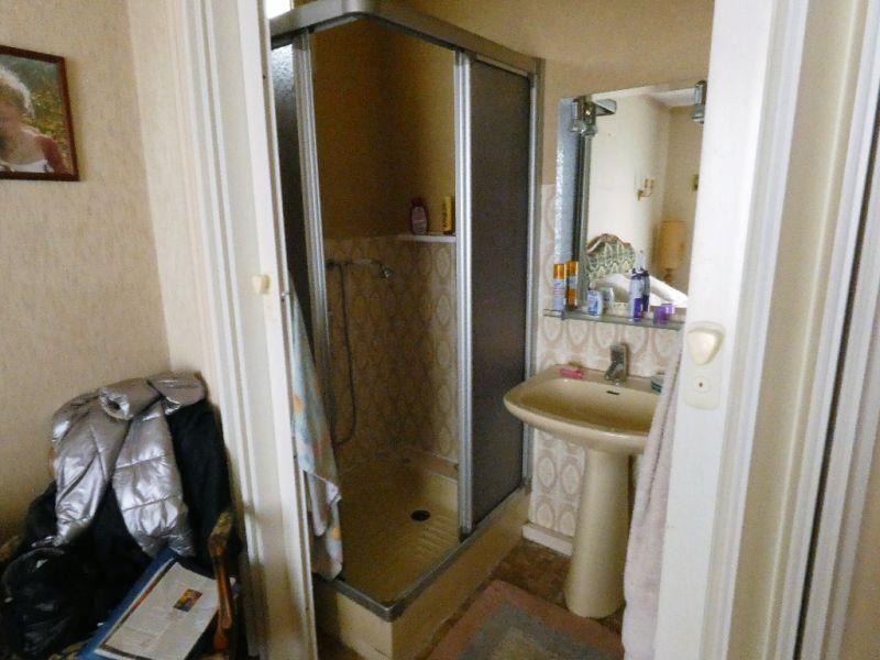 Sale house / villa Royan 370000€ - Picture 7