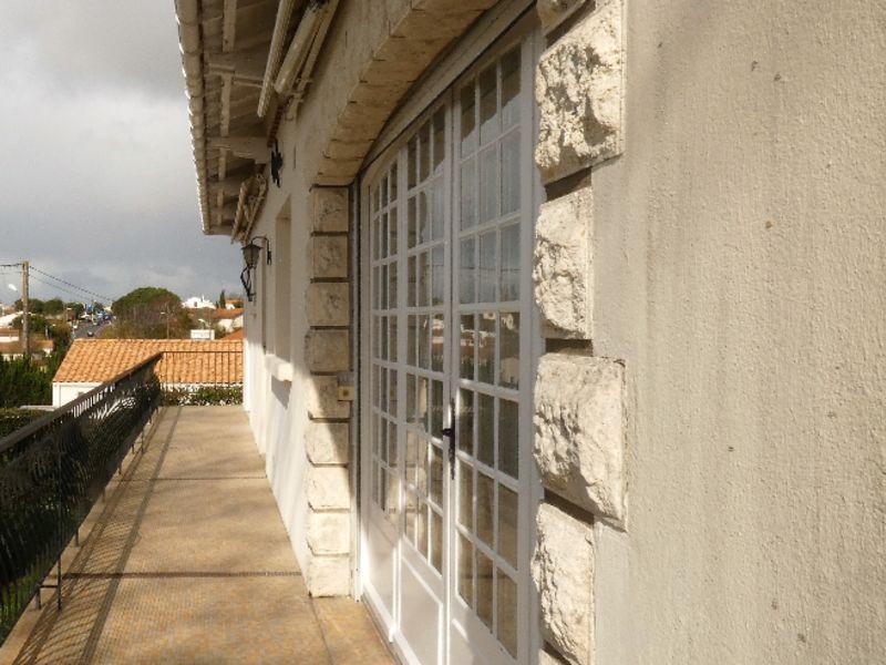 Sale house / villa Royan 370000€ - Picture 8