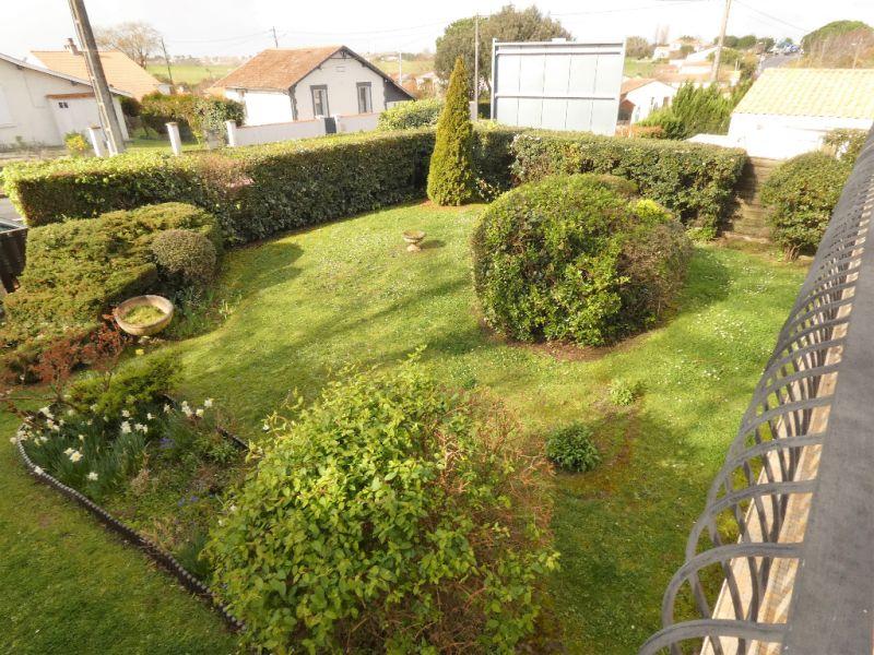Sale house / villa Royan 370000€ - Picture 10