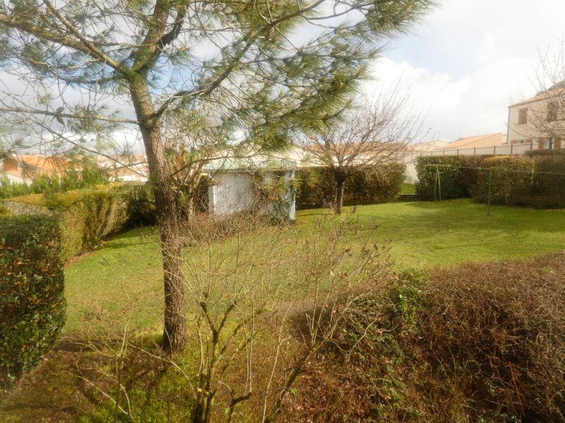 Sale house / villa Royan 370000€ - Picture 11