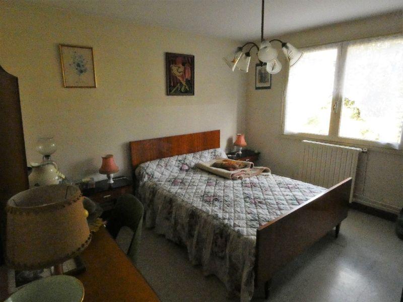 Sale house / villa Royan 370000€ - Picture 12