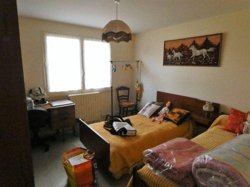 Sale house / villa Royan 370000€ - Picture 13