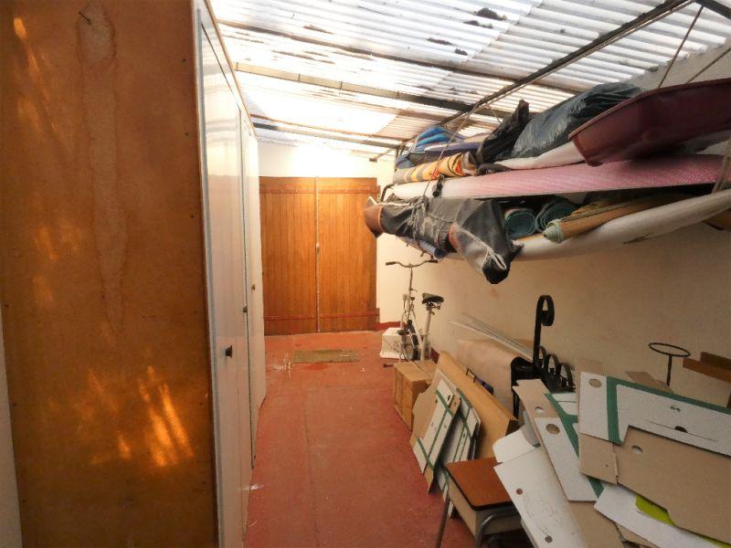 Sale house / villa Royan 370000€ - Picture 14