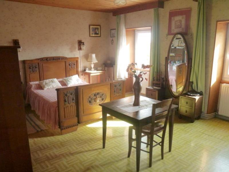 Sale house / villa St palais de phiolin 99510€ - Picture 6