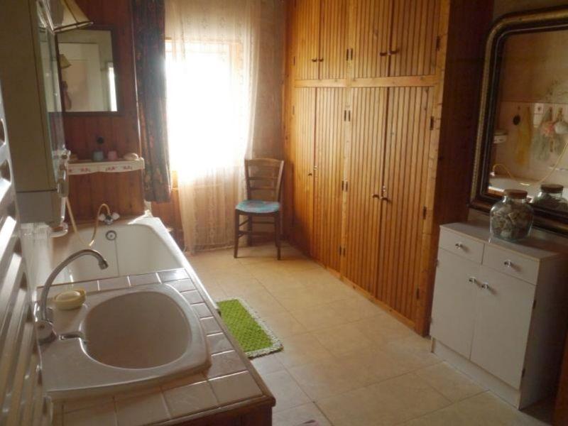 Sale house / villa St palais de phiolin 99510€ - Picture 7