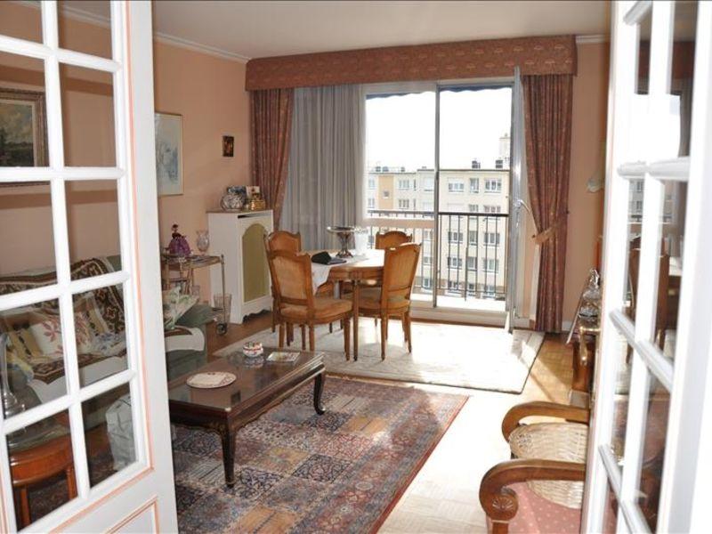 Sale apartment Eaubonne 215000€ - Picture 2