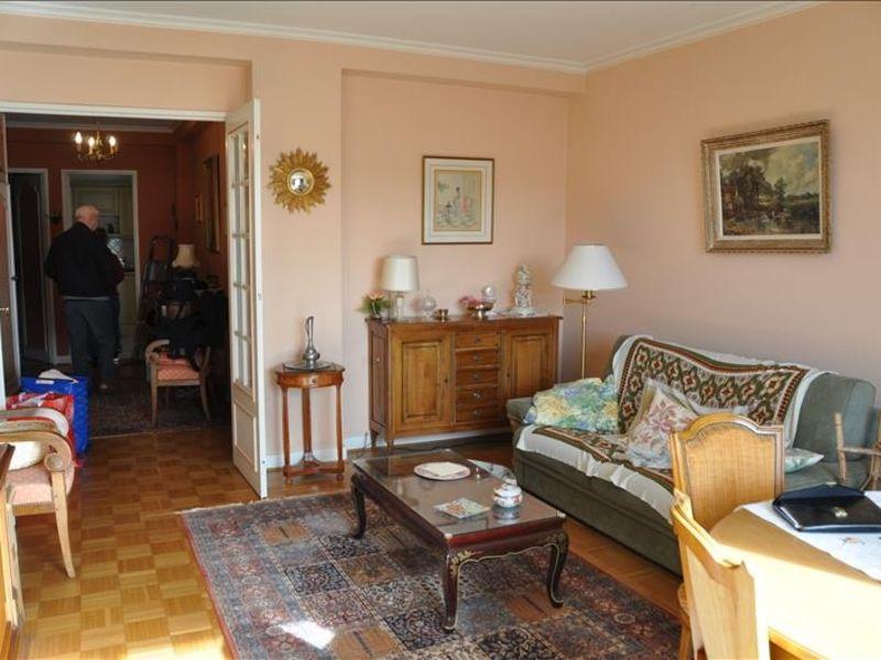 Sale apartment Eaubonne 215000€ - Picture 3