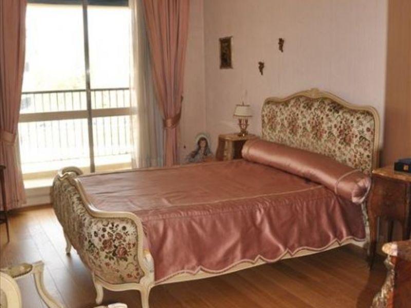 Sale apartment Eaubonne 215000€ - Picture 4