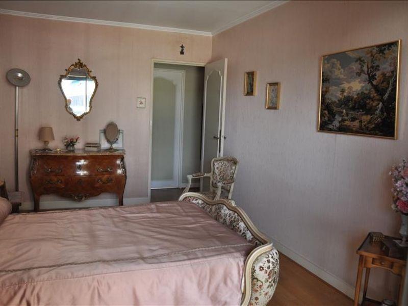 Sale apartment Eaubonne 215000€ - Picture 5