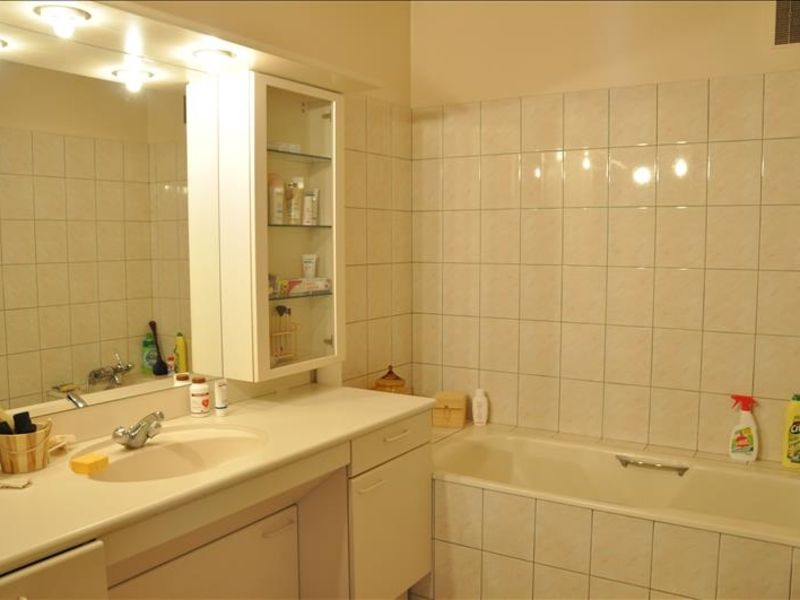 Sale apartment Eaubonne 215000€ - Picture 6