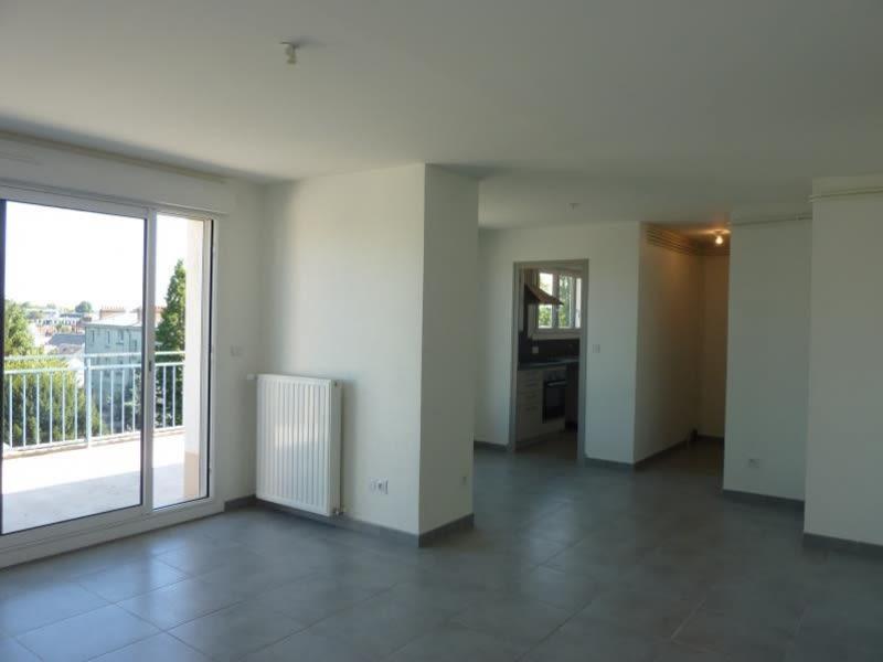 Vente immeuble Orleans 1220000€ - Photo 2