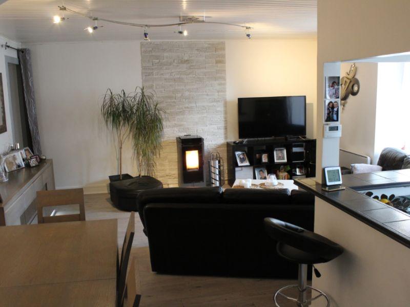 Sale house / villa Moelan sur mer 438900€ - Picture 7