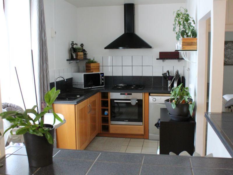 Vente maison / villa Moelan sur mer 438900€ - Photo 8
