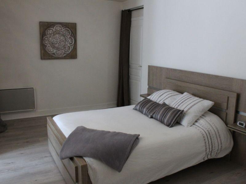 Sale house / villa Moelan sur mer 438900€ - Picture 9