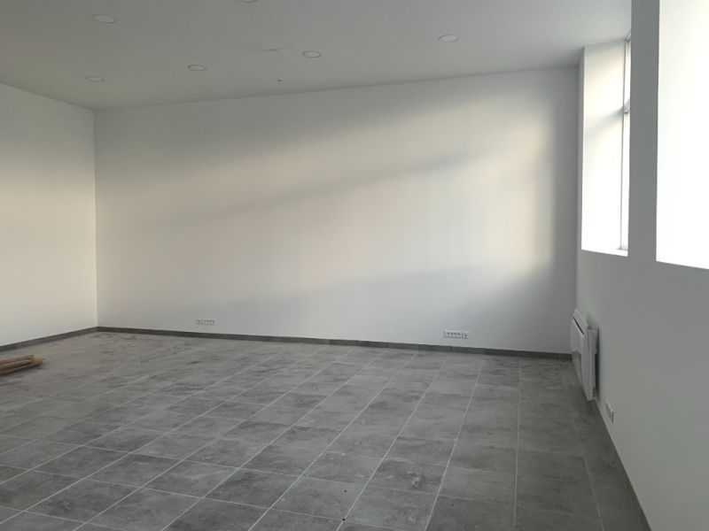 Location appartement Bannalec 675€ CC - Photo 2